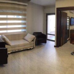 Отель Jordan Jewel Иордания, Амман - отзывы, цены и фото номеров - забронировать отель Jordan Jewel онлайн удобства в номере