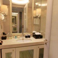Baolilai International Hotel 5* Представительский номер с двуспальной кроватью фото 3