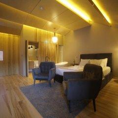 Отель Rio Moment's Номер Делюкс разные типы кроватей фото 9