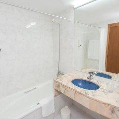 Отель Amazónia Jamor 4* Стандартный номер фото 12