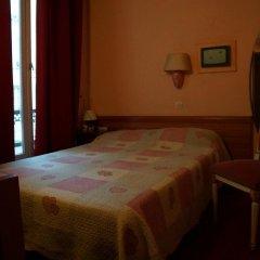 Отель Apollo Opera 3* Стандартный номер с двуспальной кроватью