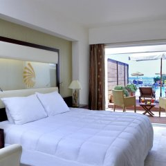 Sunshine Hotel And Spa 4* Полулюкс фото 4