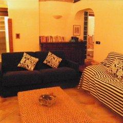 Отель La casa di Vale Церковь Св. Маргариты Лигурийской комната для гостей фото 2