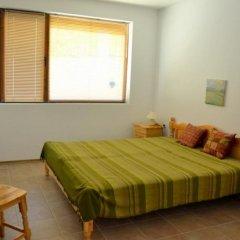 Отель Anna Apartment Болгария, Балчик - отзывы, цены и фото номеров - забронировать отель Anna Apartment онлайн комната для гостей фото 2