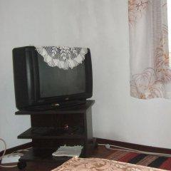Отель Vitanova Guest House Стандартный номер фото 8