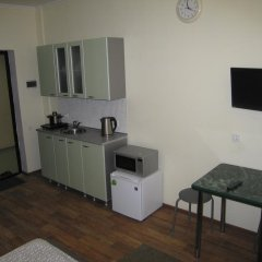 Гостиница Pionerskiy в Анапе отзывы, цены и фото номеров - забронировать гостиницу Pionerskiy онлайн Анапа в номере
