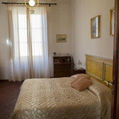 Отель Palazzo Bostoli Guest House Стандартный номер фото 7