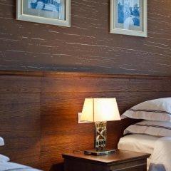 Hotel Vega Sofia удобства в номере фото 2