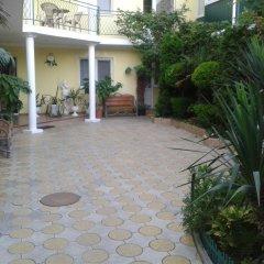 Гостиница Solnyshko Guest House в Анапе