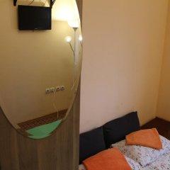 Хостел Олимп удобства в номере фото 2