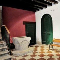 Отель Mucho Gusto Venezia Apartment Италия, Венеция - отзывы, цены и фото номеров - забронировать отель Mucho Gusto Venezia Apartment онлайн комната для гостей фото 5