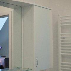 Отель Olga Литва, Тракай - отзывы, цены и фото номеров - забронировать отель Olga онлайн ванная