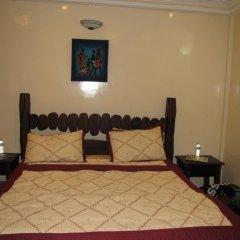 Jabali Apartments in Kololi, Gambia from 65$, photos, reviews - zenhotels.com spa