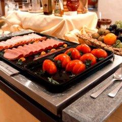 Отель St.Petersbourg Эстония, Таллин - 7 отзывов об отеле, цены и фото номеров - забронировать отель St.Petersbourg онлайн питание фото 3