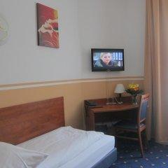 Отель Atrium Charlottenburg Берлин удобства в номере фото 2