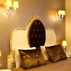 Port Hotel Tophane-i Amire 3* Номер Комфорт с различными типами кроватей фото 3