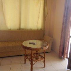Aloe Apart Hotel комната для гостей фото 5