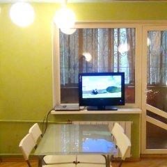Отель Меблированные комнаты Александрия на Улице Ленина Апартаменты фото 22