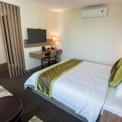Hotel Kuretakeso Tho Nhuom 84 4* Студия фото 6