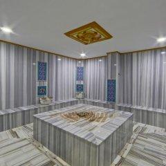 Ozsoy Apart Турция, Ургуп - отзывы, цены и фото номеров - забронировать отель Ozsoy Apart онлайн сауна