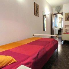 Отель Ca Guardiani Италия, Венеция - отзывы, цены и фото номеров - забронировать отель Ca Guardiani онлайн детские мероприятия