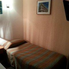 Отель Star Hôtel 2* Стандартный номер с различными типами кроватей фото 4
