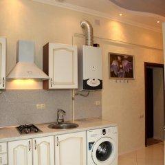 Апартаменты Apartments De ribas в номере фото 2