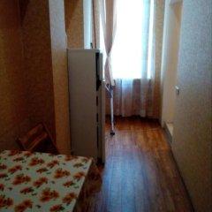 Апартаменты Welcome Apartments In Odessa Одесса удобства в номере