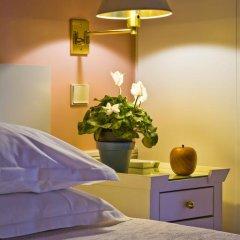 Le Saint Gregoire Hotel 4* Стандартный номер с различными типами кроватей фото 3