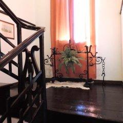 Отель B&b I Prati Di Varmo Прамаджоре интерьер отеля