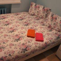 Хостел Сувенир Кровать в общем номере с двухъярусной кроватью фото 2