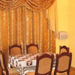Апартаменты Adrimi Apartment II