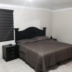 Отель Casa en Mazatlan комната для гостей фото 2
