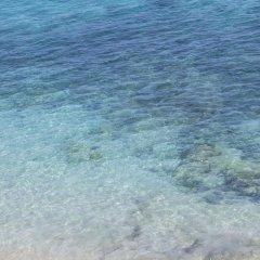 Отель XQ El Palacete пляж фото 2