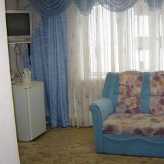 Отель Биц 3* Люкс фото 4