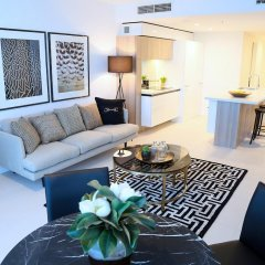 Alex Perry Hotel & Apartments комната для гостей фото 3