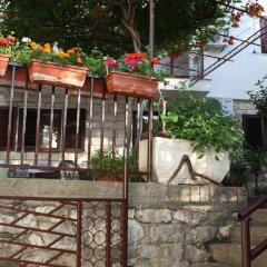 Апартаменты Apartments Bečić фото 2