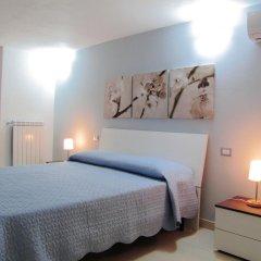 Апартаменты Case Sicule - Sea View Apartment Поццалло сейф в номере