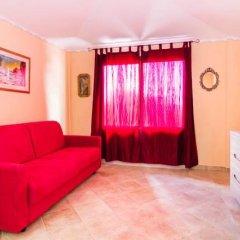 Отель B&B Sa Contissa Ористано комната для гостей фото 3