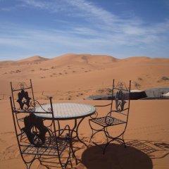 Отель Merzouga Desert Марокко, Мерзуга - отзывы, цены и фото номеров - забронировать отель Merzouga Desert онлайн фото 7