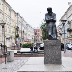 Гостиница Inn Dostoevskiy в Санкт-Петербурге отзывы, цены и фото номеров - забронировать гостиницу Inn Dostoevskiy онлайн Санкт-Петербург