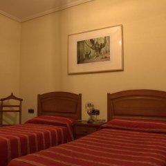 Отель Hostal Rural Elosta Испания, Ульцама - отзывы, цены и фото номеров - забронировать отель Hostal Rural Elosta онлайн детские мероприятия