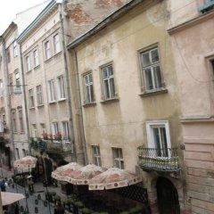 Гостиница Armenian Kvartal Украина, Львов - отзывы, цены и фото номеров - забронировать гостиницу Armenian Kvartal онлайн фото 2