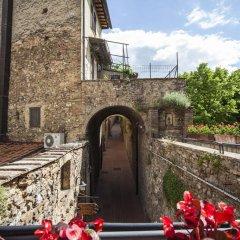Отель Casa Bardi Италия, Сан-Джиминьяно - отзывы, цены и фото номеров - забронировать отель Casa Bardi онлайн фото 2