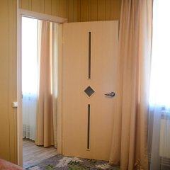 Гостиница Motel Voyazh в Печорах отзывы, цены и фото номеров - забронировать гостиницу Motel Voyazh онлайн Печоры удобства в номере