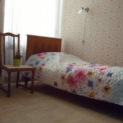 Tapki Hostel комната для гостей фото 3