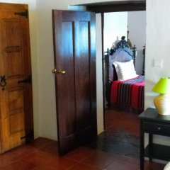 Отель Estalagem de Monsaraz Португалия, Регенгуш-ди-Монсараш - отзывы, цены и фото номеров - забронировать отель Estalagem de Monsaraz онлайн детские мероприятия