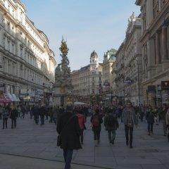 Апартаменты Heart of Vienna - Apartments фото 3