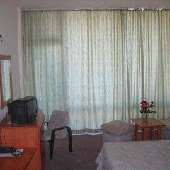 Отель Avliga Beach Солнечный берег комната для гостей фото 4
