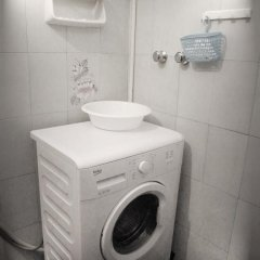 Отель Le Mura House Сиракуза ванная